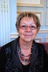 Andrée POUGET