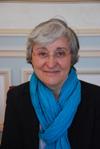 Brigitte DEWAELE