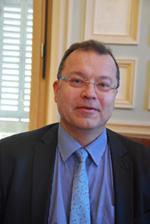 Didier GUENIN