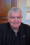 François GABILLAS