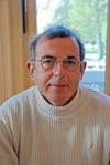 Marc DUPUIS