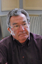 Michel BARRÉ