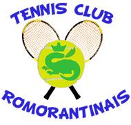 Tennis Club Romorantinais