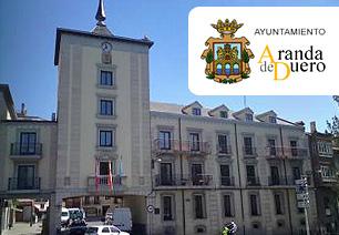 Emplois d'été : recherche deux jeunes pour l'Espagne