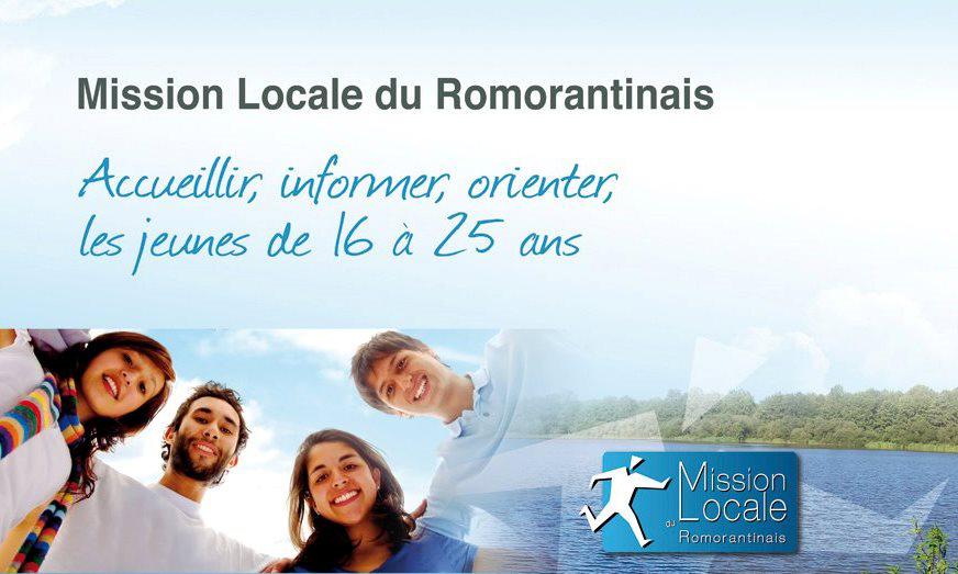 Portes ouvertes la mission locale - Mission locale portes de provence ...