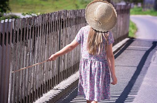 Jeunesse : les activités de l'été