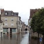 couv communique mairie inondations
