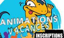 vignette-animations_vacances-toussaint-2016