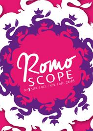 vignette parution romoscope 3