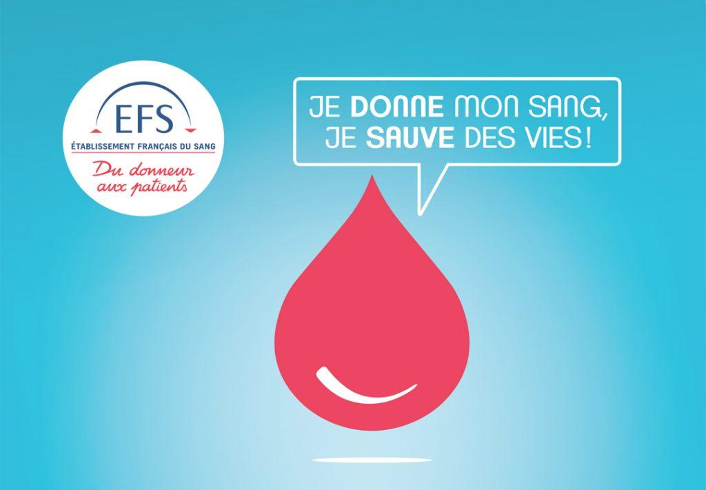 Collecte don de sang @ Château de Beauvais | Romorantin-Lanthenay | Centre-Val de Loire | France